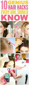 17 Best images about Creative Pinners on Pinterest | Party ...