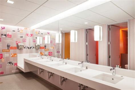 Gender Inclusive Bathrooms Washington by How Architects Are Fighting For Gender Neutral Bathrooms