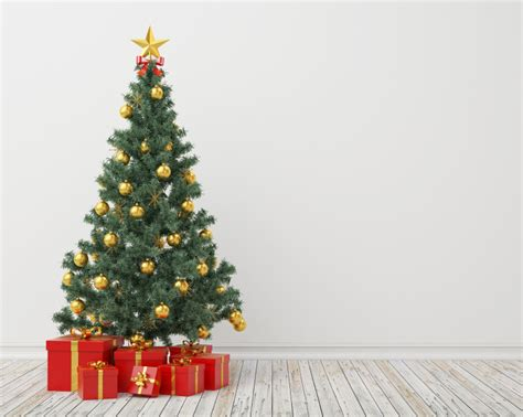 der weihnachtsbaum wettbewerb 2014 der gartenhaus gmbh