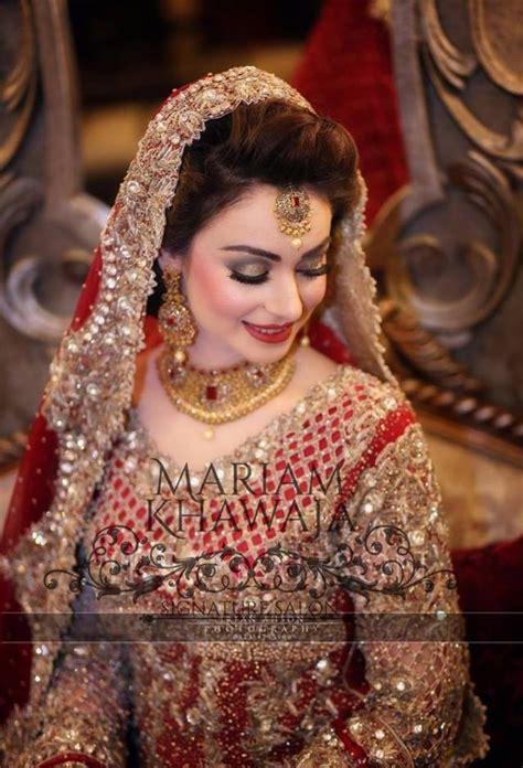 bridal barat dresses   designs   choose