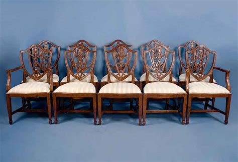 antique sofas for sale ebay ebay furniture for sale antique antique furniture
