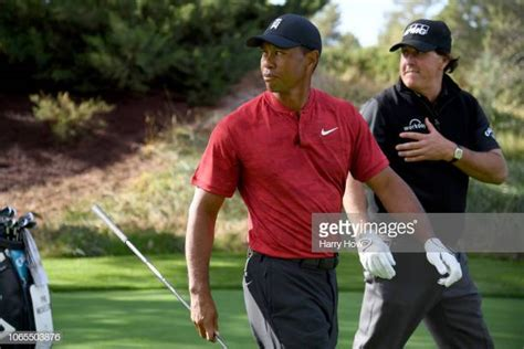 Phil Mickelson Stock Pictures, Royalty-free Photos ...