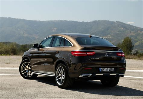 Hire Mercedes GLE coupe   Rent Mercedes GLE coupe   AAA ...