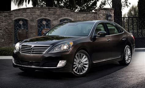 Hyundai Named Most Appealing Nonluxury Brand » Autoguide