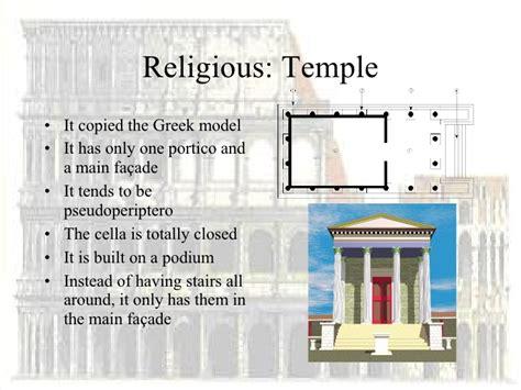 Greek Architecture Essay Gattaca Movie Assignment Answers Greek
