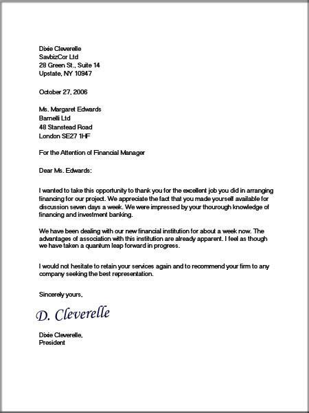 proper format for a business letter printable sle proper business letter format form real 6994