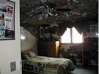 best army bedroom wall 17 Best ideas about Boys Army Bedroom on Pinterest | Army bedroom, Military bedroom and Army room