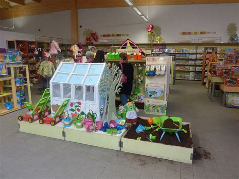Stunning Dobbies Garden Products Ideas  Extended Homes. Patio Paving Cost Calculator. Patio Paving Slabs Dublin. Patio Furniture For Sale Memphis Tn. Patio Umbrella Deals. Wrought Iron Patio Chairs Cheap. Outdoor Patio Sofas On Sale. Patio Furniture Stores London Ontario. Amour-the Patio Restaurant Café & Bar