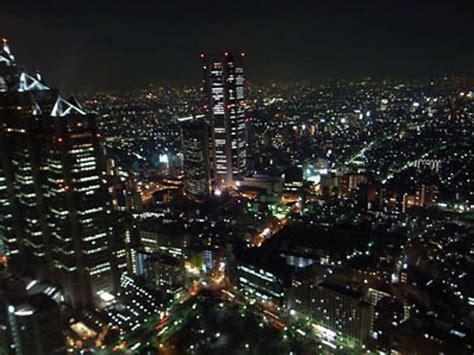101 things to do in Shinjuku | Time out tokyo, Japan ...