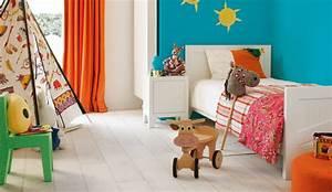 Laminat Für Kinderzimmer : den idealen boden f r das kinderzimmer ausw hlen laminat ~ Michelbontemps.com Haus und Dekorationen