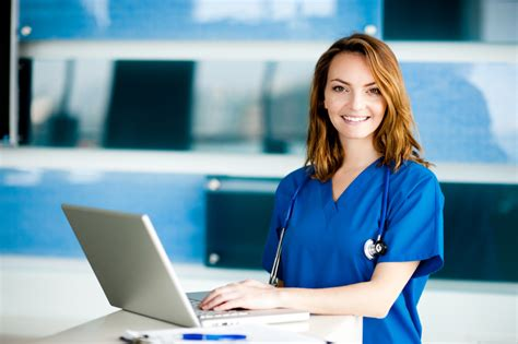 Medical Billing And Coding Schools Online  Find Medical. Best Stock Photography Sites. How Does Filing Bankruptcy Affect Your Credit. Graduate Program Nutrition Mazda2 Vs Mazda 3. Info About Veterinarians Lifted Dodge Durango. Jeep Dealership Fort Lauderdale. Download Iis For Windows Server 2003. Renters Insurance In Virginia. University Of Texas Phd Media Asset Managment