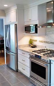 25 basta neutral kitchen cupboards ideerna pa pinterest With what kind of paint to use on kitchen cabinets for facebook stickers store