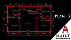 79386 Process Flow Diagram Dwg