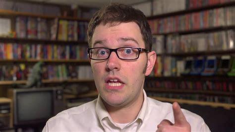 Angry Video Game Nerd Season Nine Youtube