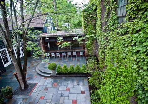 19 Best Images On Pinterest  Hudson Valley, Hudson River. Patio Table Only For Sale. Patio Heater Home Depot. Covered Outdoor Patio Areas. Patio Ideas Gravel. Patio Pavers Massachusetts. Porch And Patio Delaware. Patio Table Materials. Patio Design Kelowna