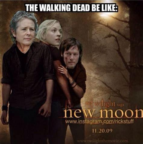Walking Dead Memes Season 4 - 1038 best images about the walking dead funny memes season 4 on pinterest
