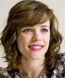 Short Medium Curly Hairstyles | Short Hairstyles 2017 ...