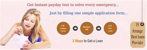 90 day payday loans no credit check just 9 best no credit check loans images on credit