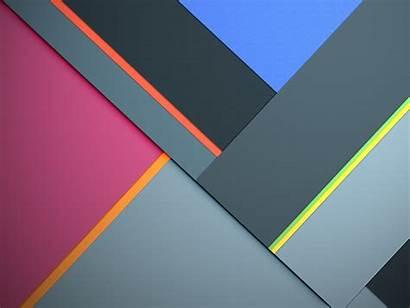 Abstract Lines Pattern Geometry Minimalism Desktop Wallpapers