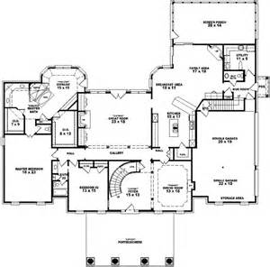 georgian mansion floor plans gallery for gt georgian architecture house plans