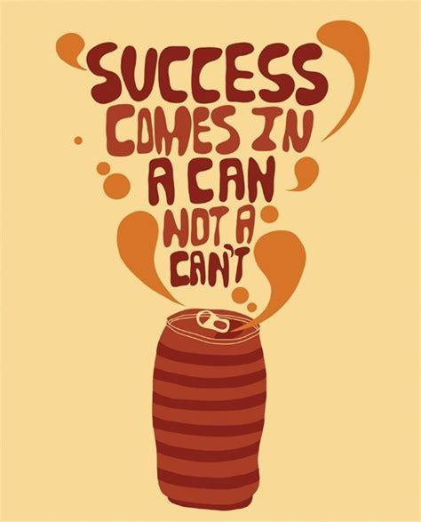 success quotes pinterest image quotes  hippoquotescom