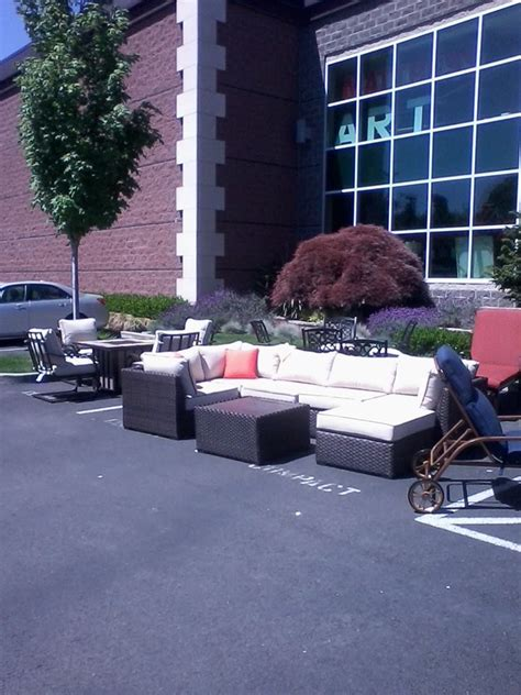 Furniture Stores Tukwila