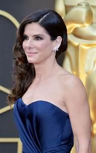 Oscar 2014: Sandra Bullock -11 - GotCeleb