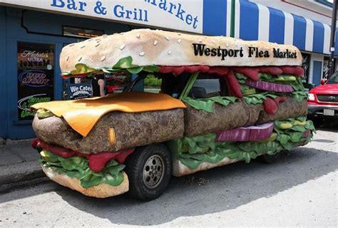 food trucks looking tastiest truck sandwich mobile literal manhattan burger cars thrillist vans pizza amazing london
