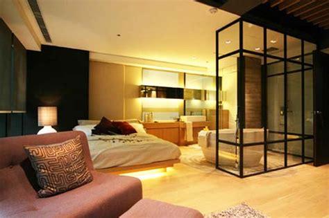 design apartment japanese apartment design decosee com