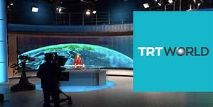 Satellite Update: Turkey increasing international news ...