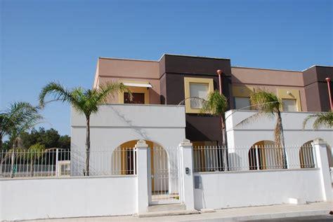 Appartamenti Vacanze by Appartamenti Bb Vacanze Salento Otranto Residence Aia Nuova