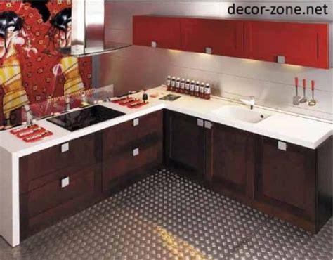 Small Kitchen Design Ideas, Japanese Kitchen Designs. Kitchen Cart Large. Kitchen Shelf Case. Kitchen Door With Built In Blinds. Industrial Kitchen Wikipedia. Kitchen Corner Honolulu. Tiny Kitchen In Davao. Kitchen Countertops On Sale. Country Kitchen Armonk