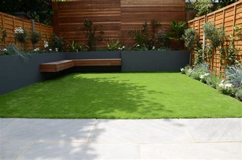 garden design chelsea screen raised beds wonderful
