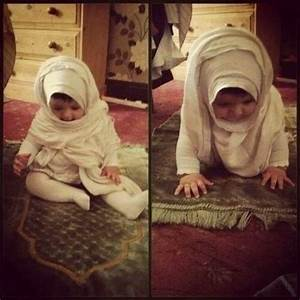 1000+ images ab... Islamic Baby Girl Quotes