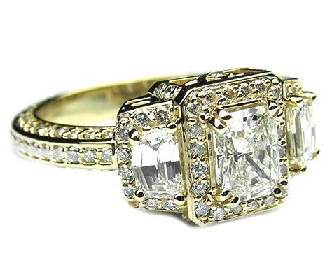Vintage Yellow Gold Wedding Rings  Ipunya. Bride Groom Rings. Generic Engagement Rings. Loki Wedding Rings. Birthstone Color Wedding Rings. 1.7 Wedding Rings. Accented Engagement Rings. Mansion Engagement Rings. Colored Engagement Rings
