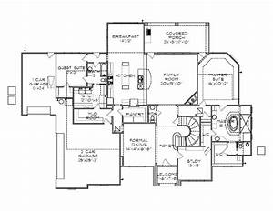 Floor plans secret passageways pinterest pin house plans for Hidden passageways floor plan