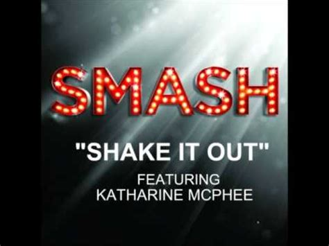 smash shake    mp lyrics youtube