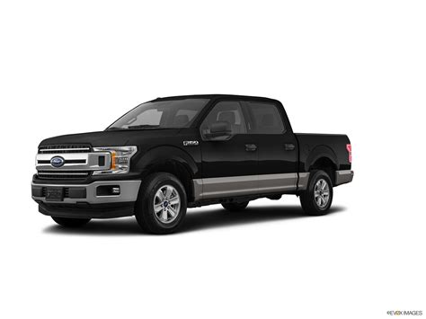 ford lease takeover  calgary ab  ford  xlt