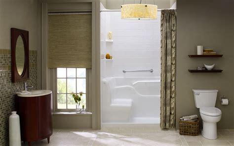 Inexpensive Bathroom Ideas by 30 Inexpensive Bathroom Renovation Ideas Interior