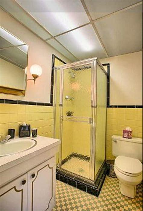 bath tile images  pinterest bath tiles