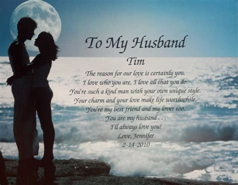 gift for 50th wedding anniversary quotes for husband on anniversary image quotes at
