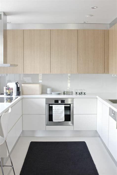 repeindre evier cuisine repeindre sa cuisine en blanc trendy meubles cuisine