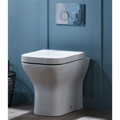 Cheap Toilets  Bathroom & Cloakroom  Corner & Close