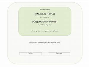 membership card template 28 images membership card With avery membership card template
