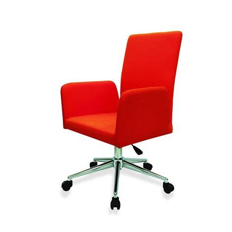 siege ikea poang siege bureau ikea ordinary chaise bureau enfant ikea la
