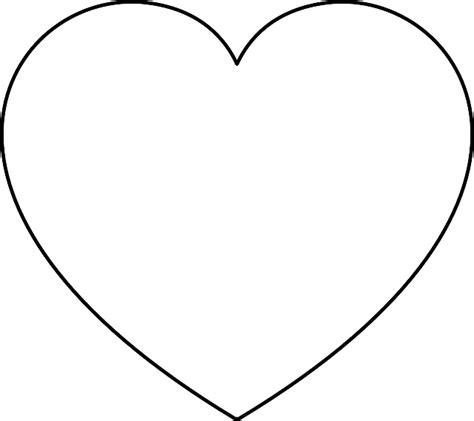 herz form valentine kostenlose vektorgrafik auf pixabay