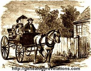 23 best Genealogy Research images on Pinterest | Family ...