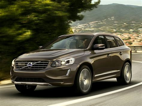 2014 Volvo Xc60 Price by 2014 Volvo Xc60 Price Photos Reviews Features