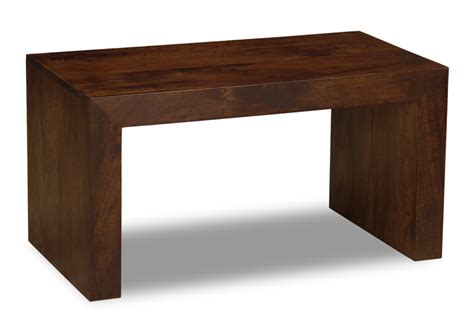 coffee tables that open up small open mango coffee table trade furniture company 8242