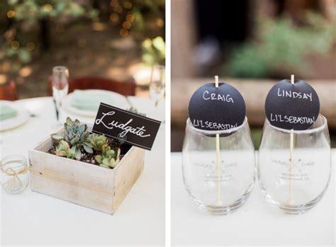 pine rose wedding lindsey  craig married lake